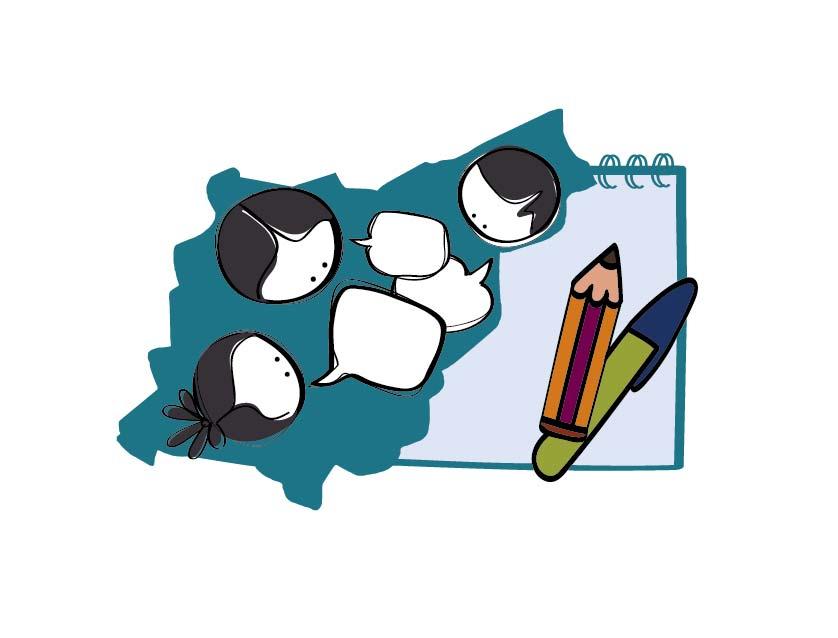 Programa de Participación Ciudadana 2019-2023