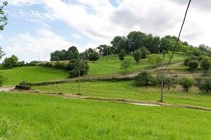 Ampliar la red de banda ancha a la zona rural